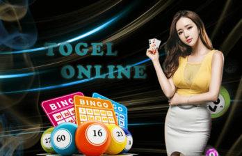Cara bermain togel online dengan mudah untuk pemula